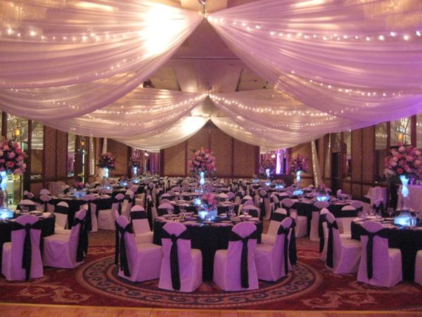 Best Ceiling Decorations For Parties Services Offered By This Month