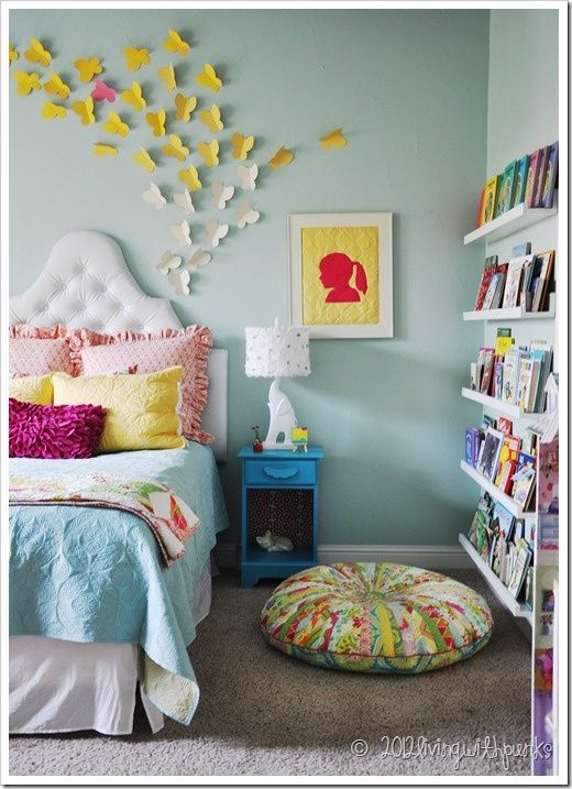 Best Big Girl Bedroom Ideas Very Very Cute Kids Big This Month