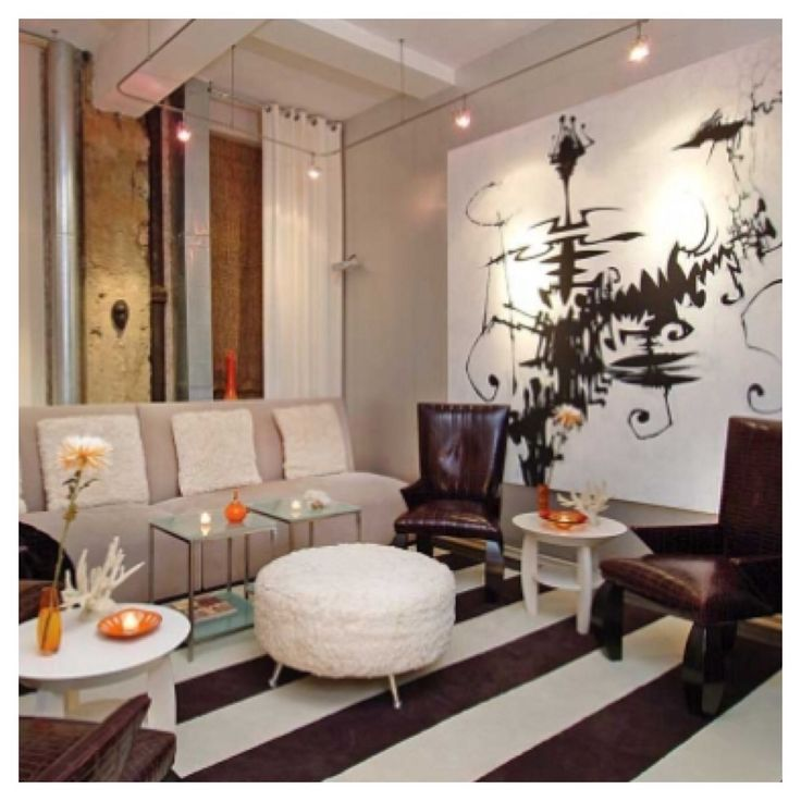 Best African American Interior Design Billingsblessingbags Org This Month