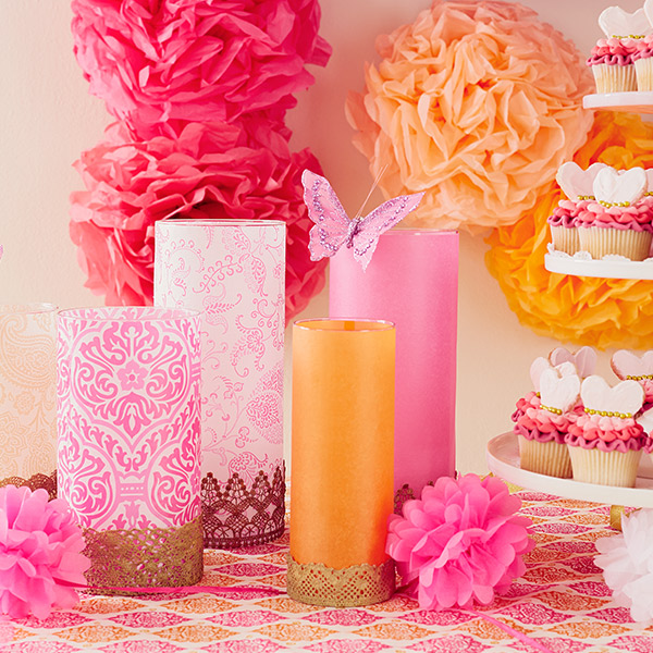 Best Diy Quinceanera Decorations Hallmark Ideas Inspiration This Month