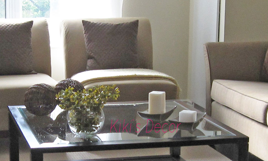 Best Decorating Coffee Table 6 Kiki S Decor This Month
