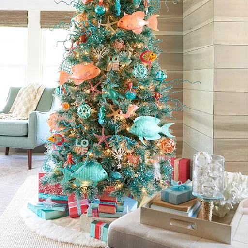 Best Christmas Decorations Holiday Decorations Decor Kohl S This Month