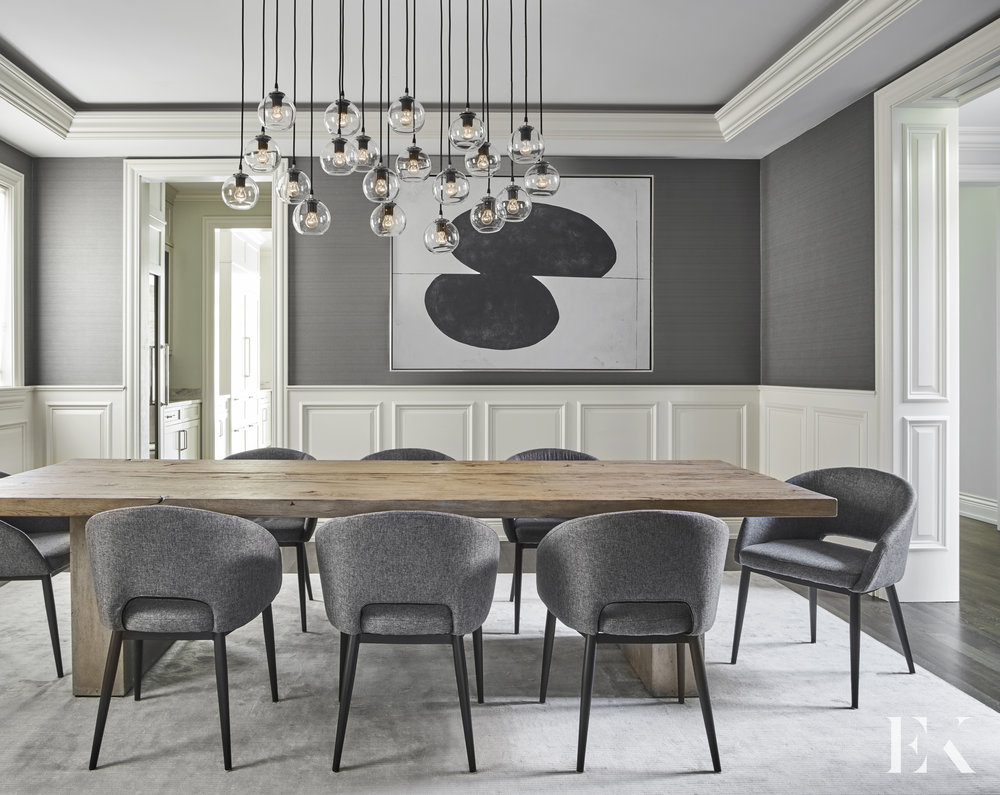 Best Interior Designers In Chicago With Photos Reviews This Month
