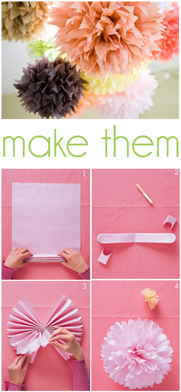 Best 40 Diy Ways To Host The Best New Year's Party Ever Part This Month