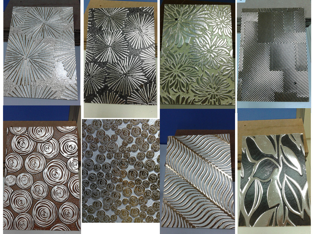 Best Interior Wall Acrylic Panels Gallery This Month