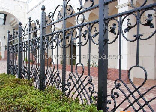 Best Home Garden Decoration Antique Bronze Color Wrought Iron This Month