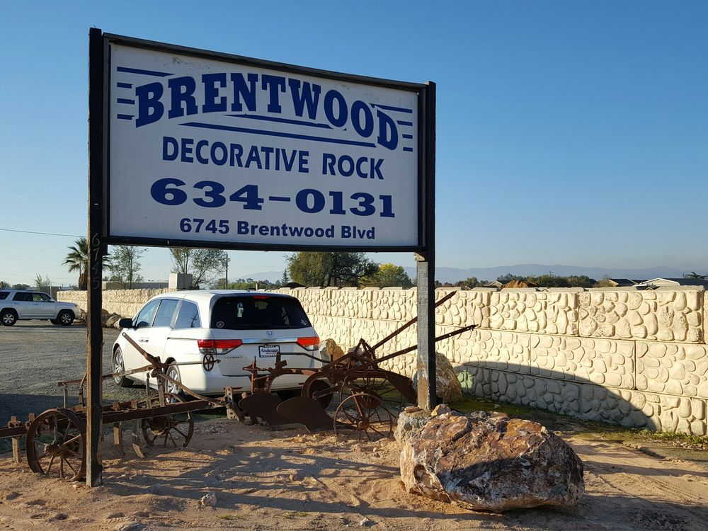 Best Brentwood Decorative Rock 19 Photos 15 Reviews This Month