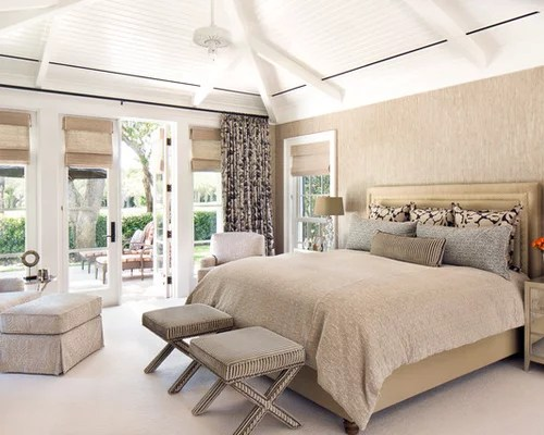 Best Florida Home Decorating Houzz This Month