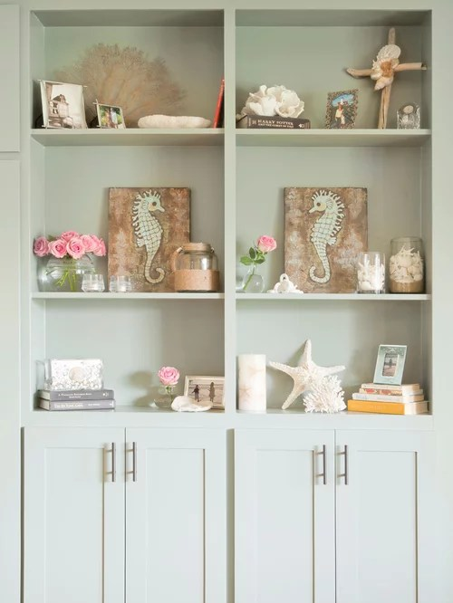 Best Shelf Decor Ideas Pictures Remodel And Decor This Month