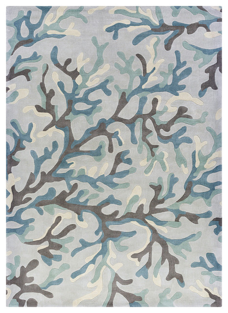 Best Cosmopolitan Area Rug 2 X3 Beach Style Area Rugs This Month