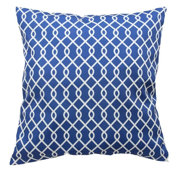 Best Blue Decorative Pillows This Month