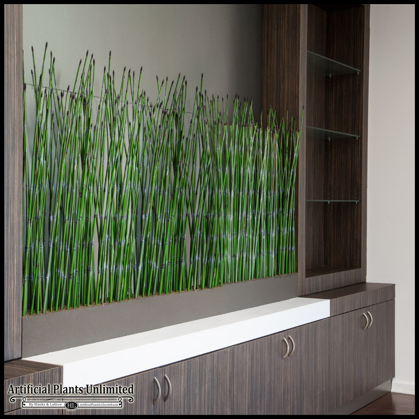 Best Artificial Reeds Artificial Grasses Artificial This Month
