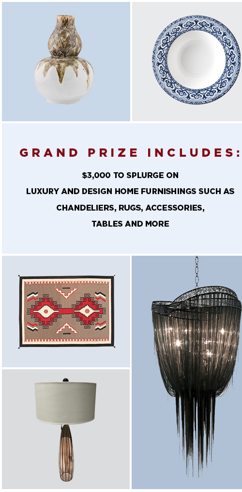 Best Elle Decor Viyet Sweepstakes This Month