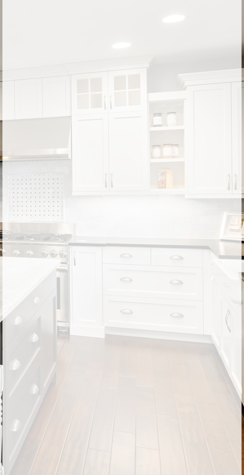 Best Elle Decor Kitchen Transformation Sweepstakes This Month
