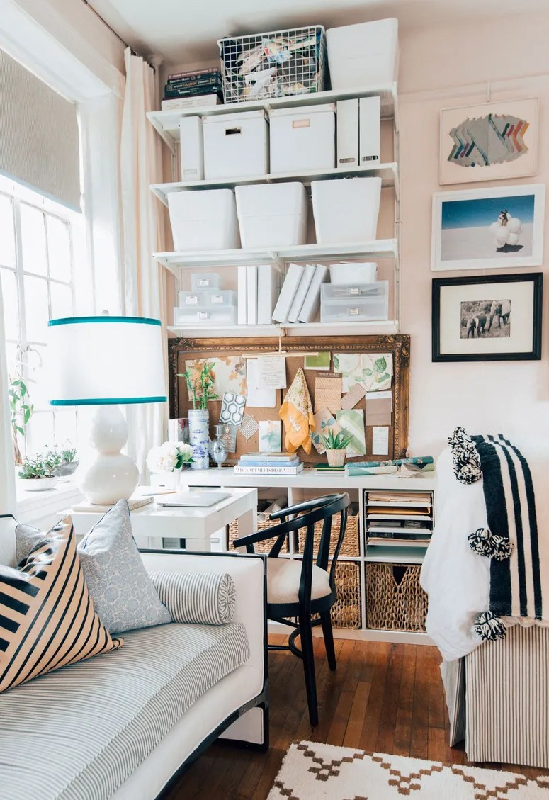 Best How To Decorate A Studio Apartment Tips For Studio Living This Month