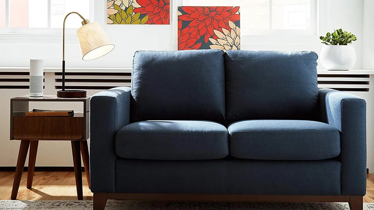 Best 25 Best Amazon Prime Day 2019 Deals On Home And Decor This Month