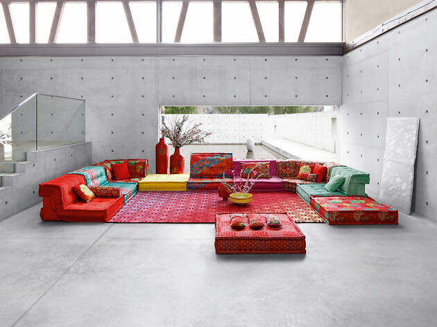 Best 17 Best Home Decor And Furniture Stores In Singapore This Month
