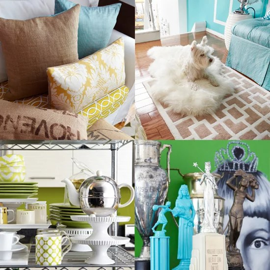 Best Cheap Ways To Decorate A Small Apartment Popsugar Smart This Month