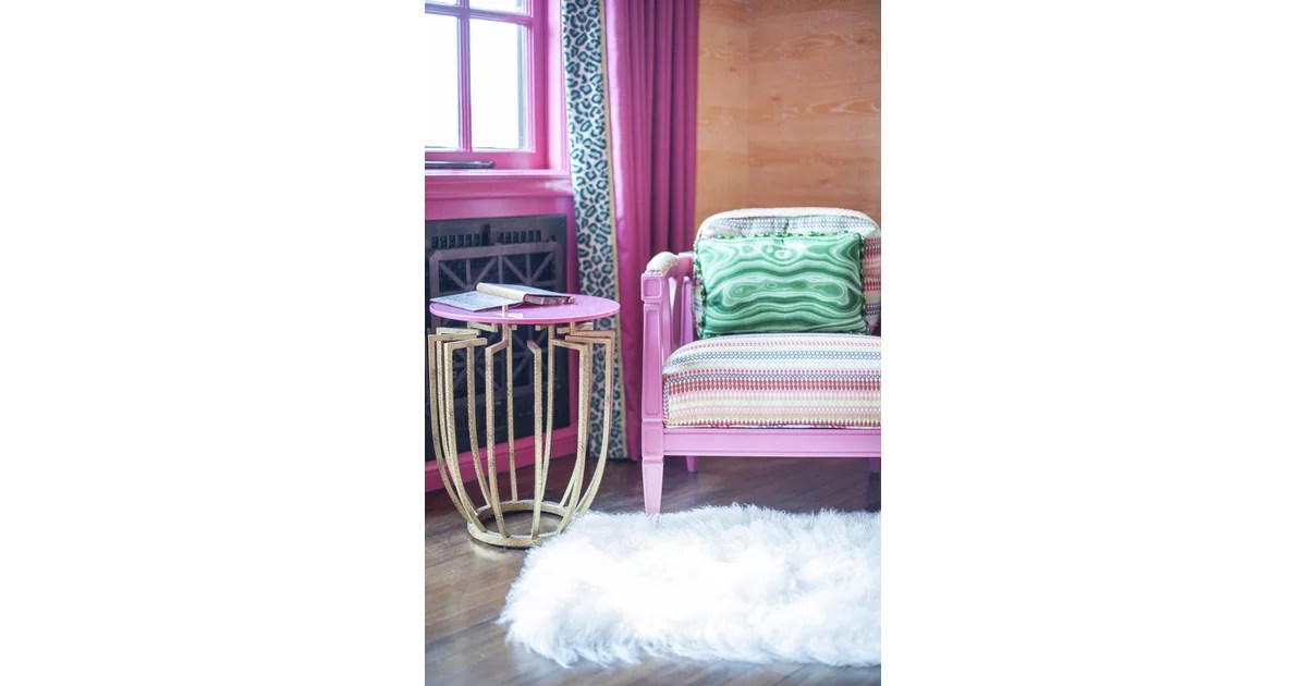 Best Places To Buy Throw Pillows The Best Places To This Month