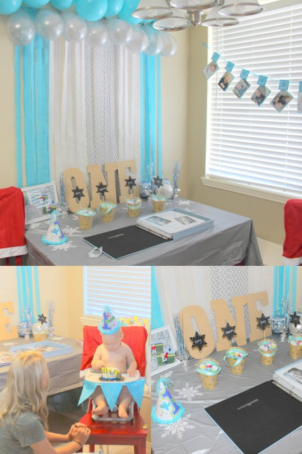 Best 30 First Birthday Party Ideas That Will Wow Your Guests This Month