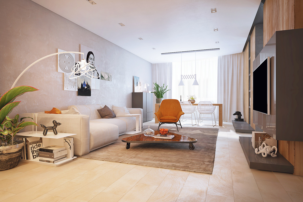 Best The Best Arrangement Of Apartment Decorating Ideas With This Month