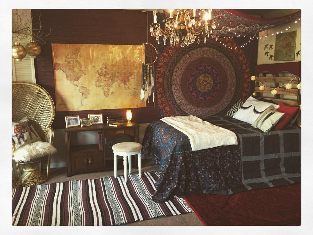 Best Fall Roomspiration – ♥Bellanina Beauty♥ This Month