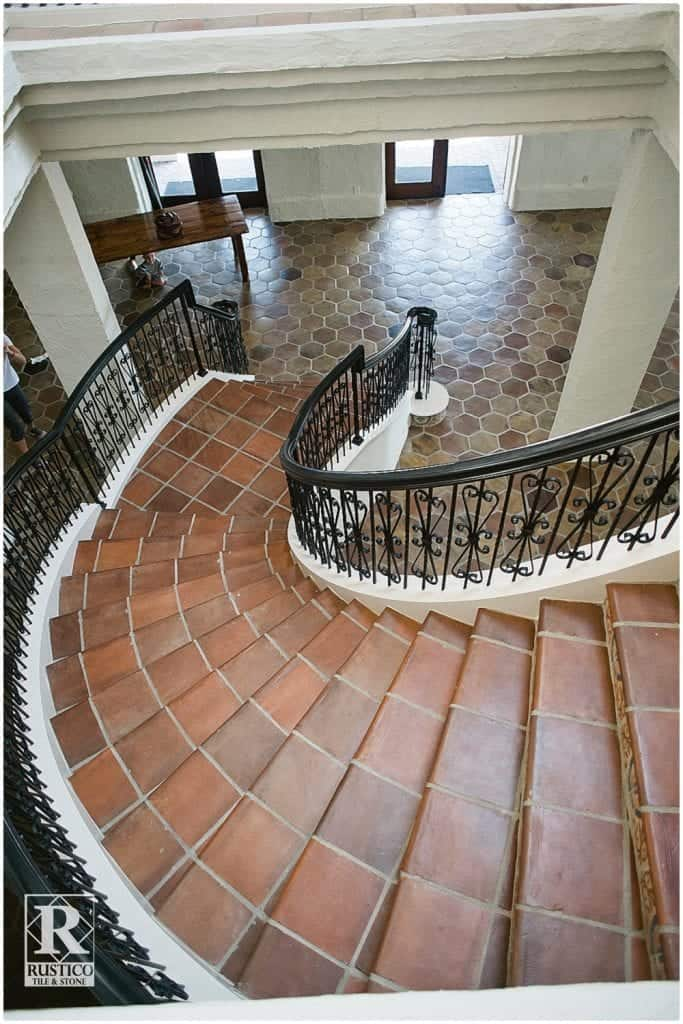 Best Mexican Tile Floor And Decor Rustico Tile Stone This Month