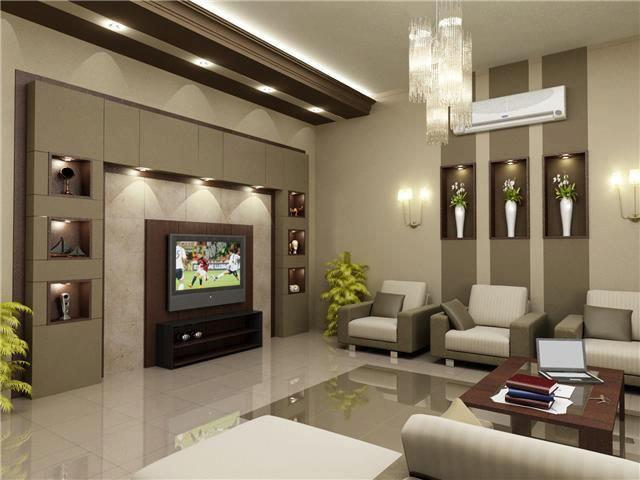 Best 25 Modern Tv Wall Units Designs That Will Impress Your This Month