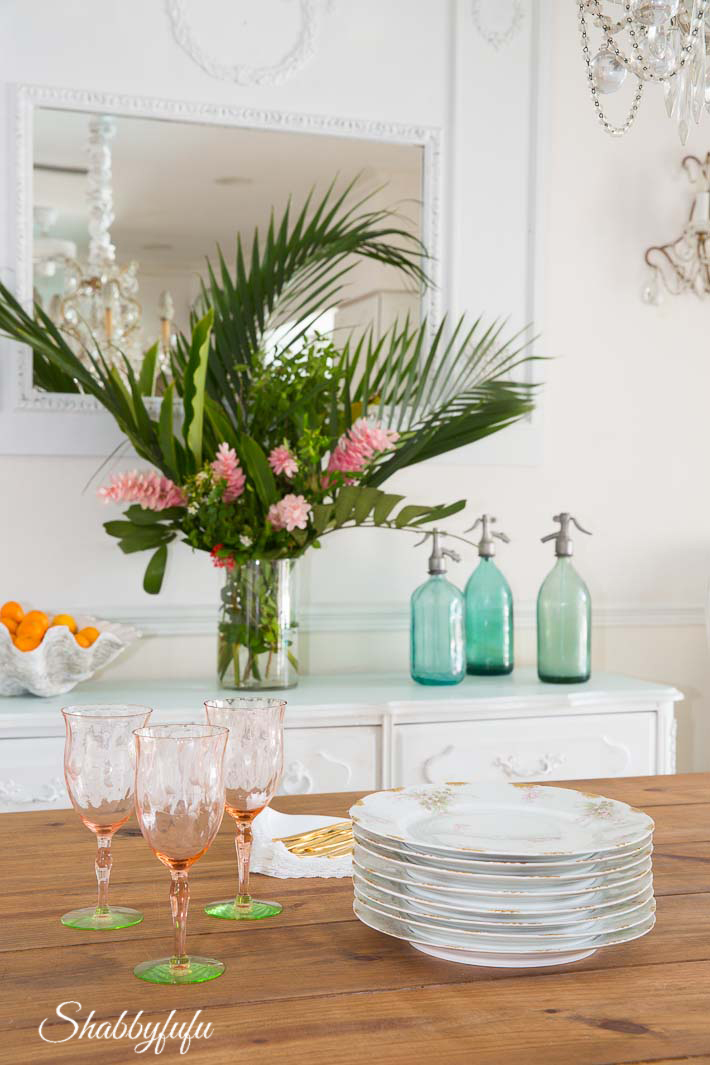 Best Tropical Decorating Ideas With Flowers Shabbyfufu Com This Month