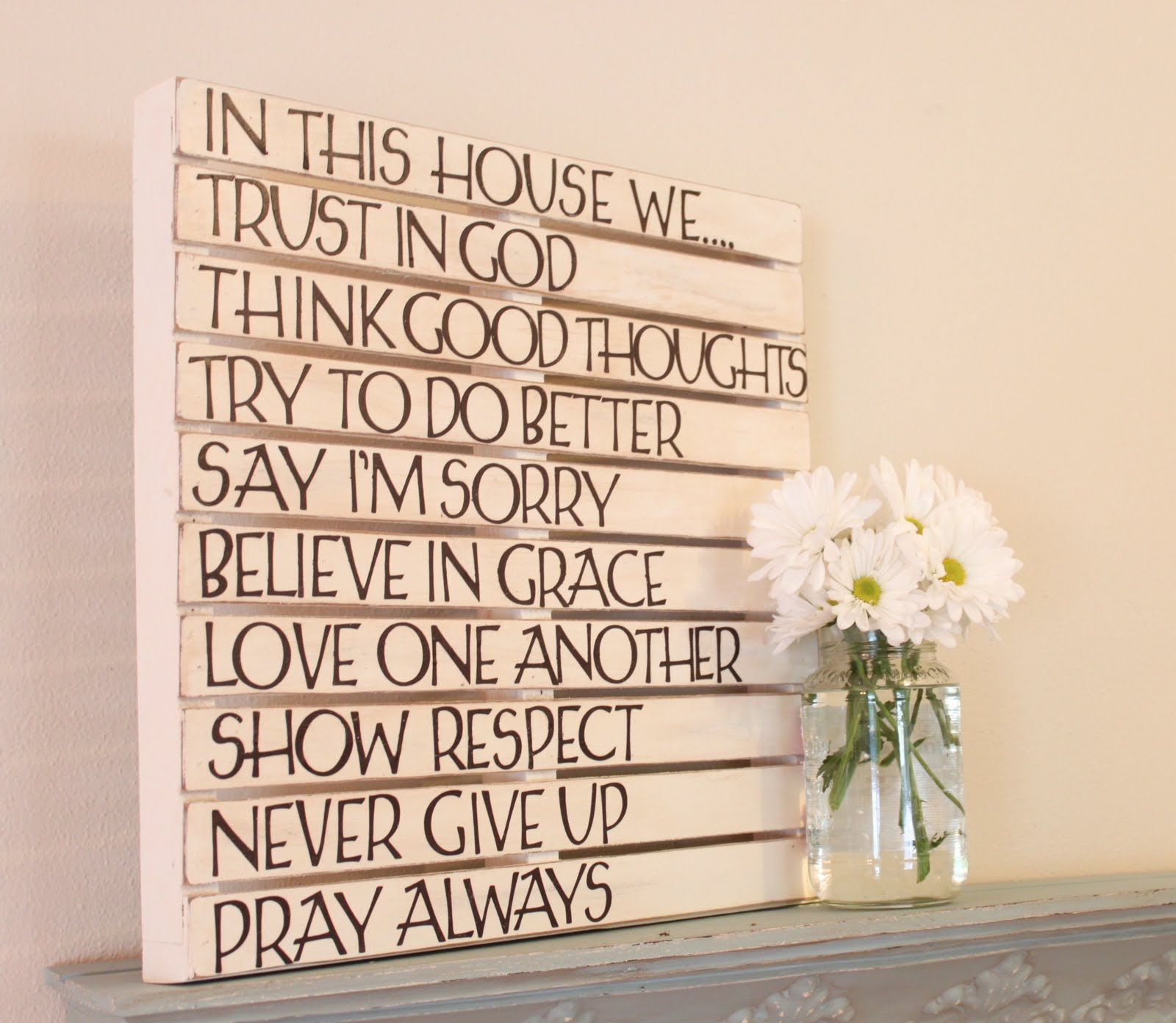 Best Beautiful Wall Art Decoration Ideas B Ber R This Month