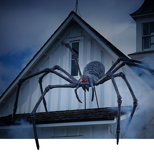 Best Buy Halloween Decorations At The Home Depot This Month