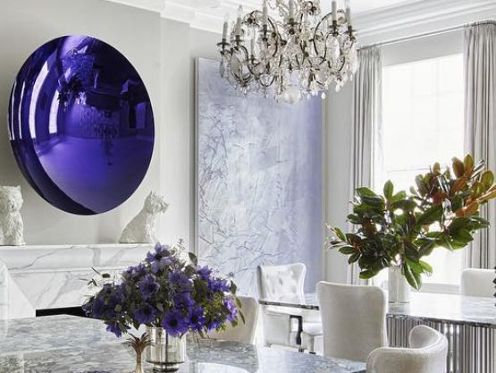 Best Elle Decor Lightology Sweepstakes This Month