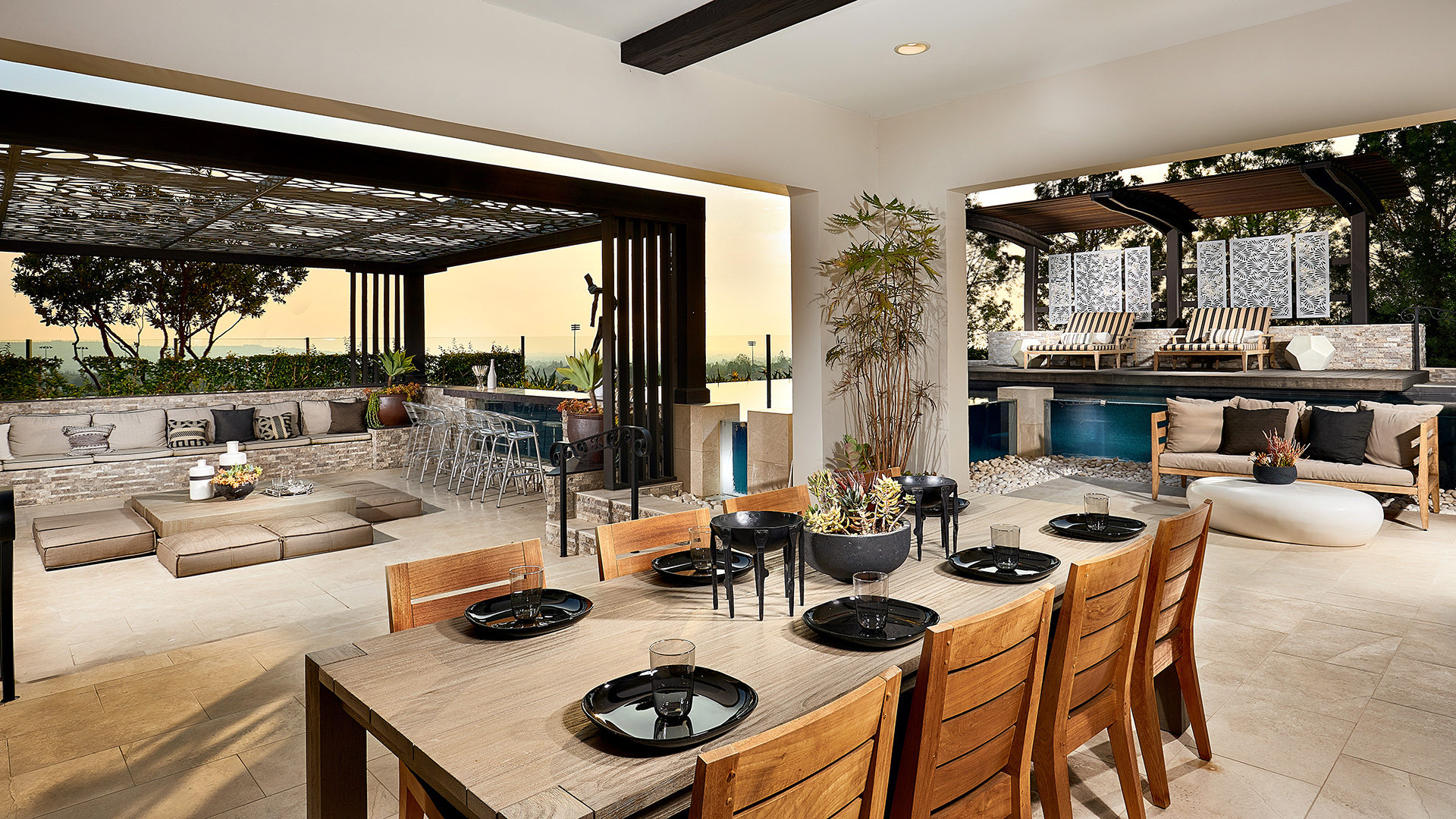 Best Enclave At Yorba Linda The Capistrano Ca Home Design This Month