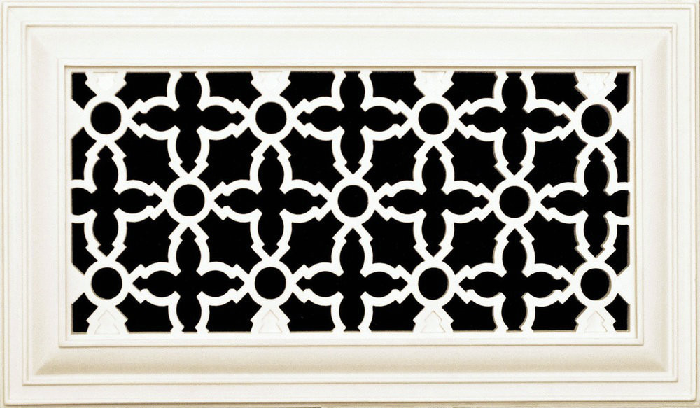 Best Heritage Decorative Vent Cover Vent And Cover This Month