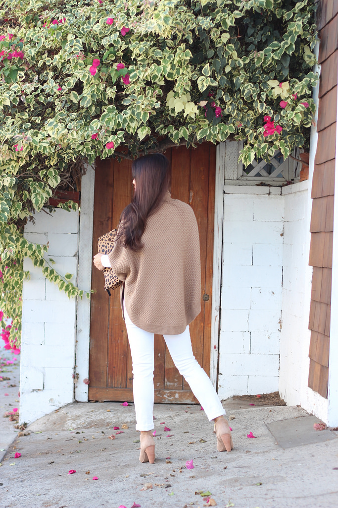 Best Camel Cape Stylish Petite This Month
