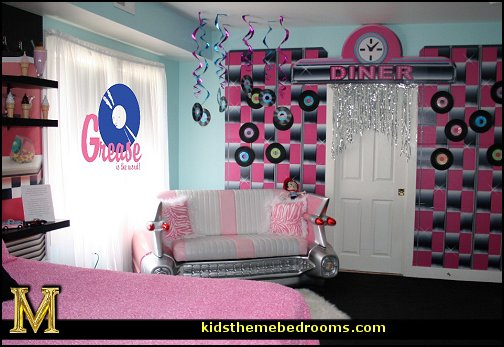 Best Decorating Theme Bedrooms Maries Manor 50S This Month
