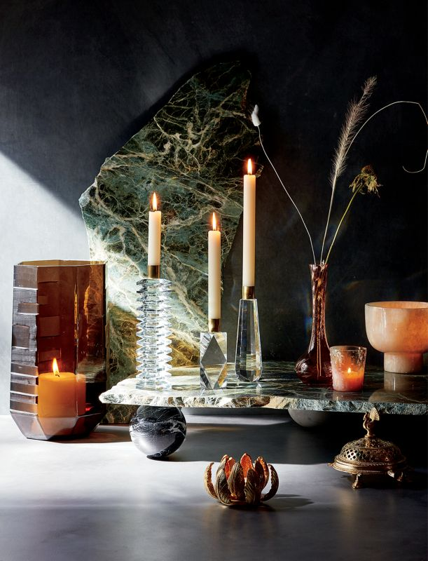 Best Modern Affordable Home Accessories Modern Decor Cb2 This Month