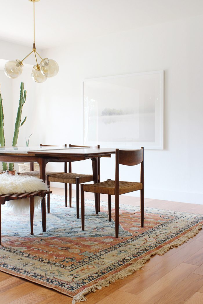 Best 10 Beautiful Spaces Dining Room Decor That I Love The This Month
