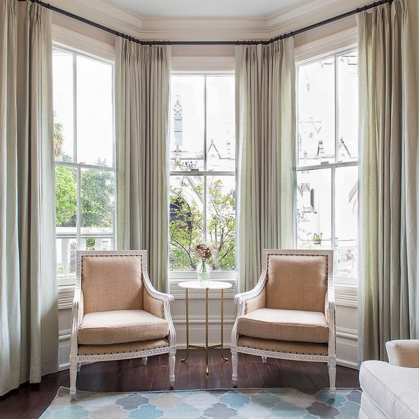Best Bay Window The Beautiful And Fascinating World Of This Month