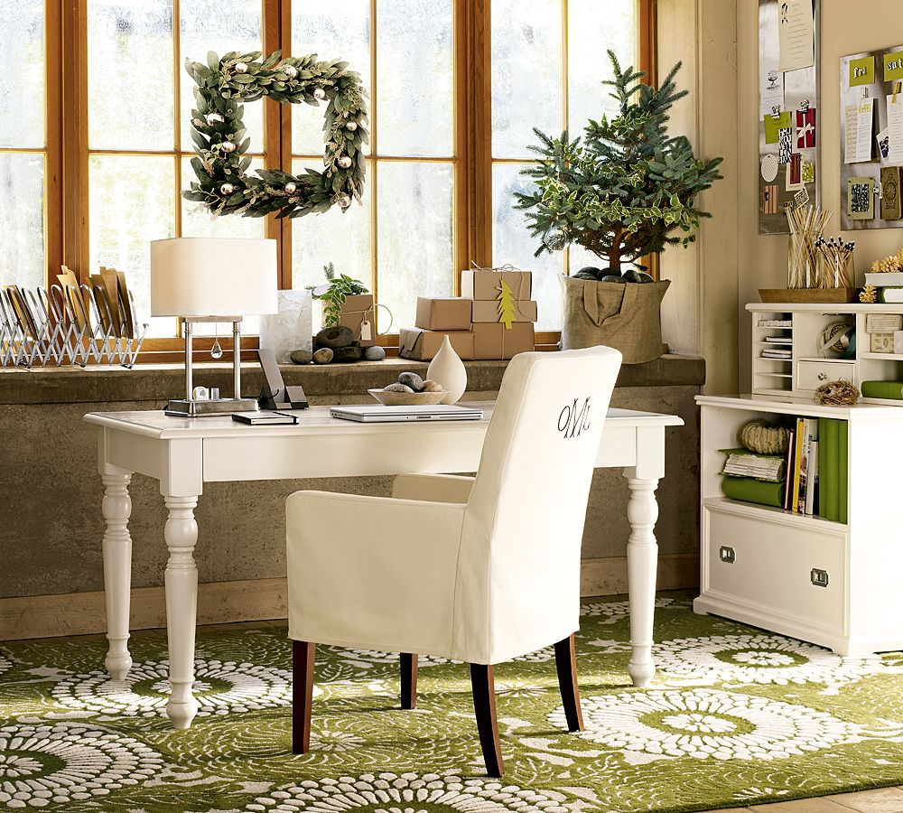 Best Save The Budget By Having Affordable Modern Furniture This Month
