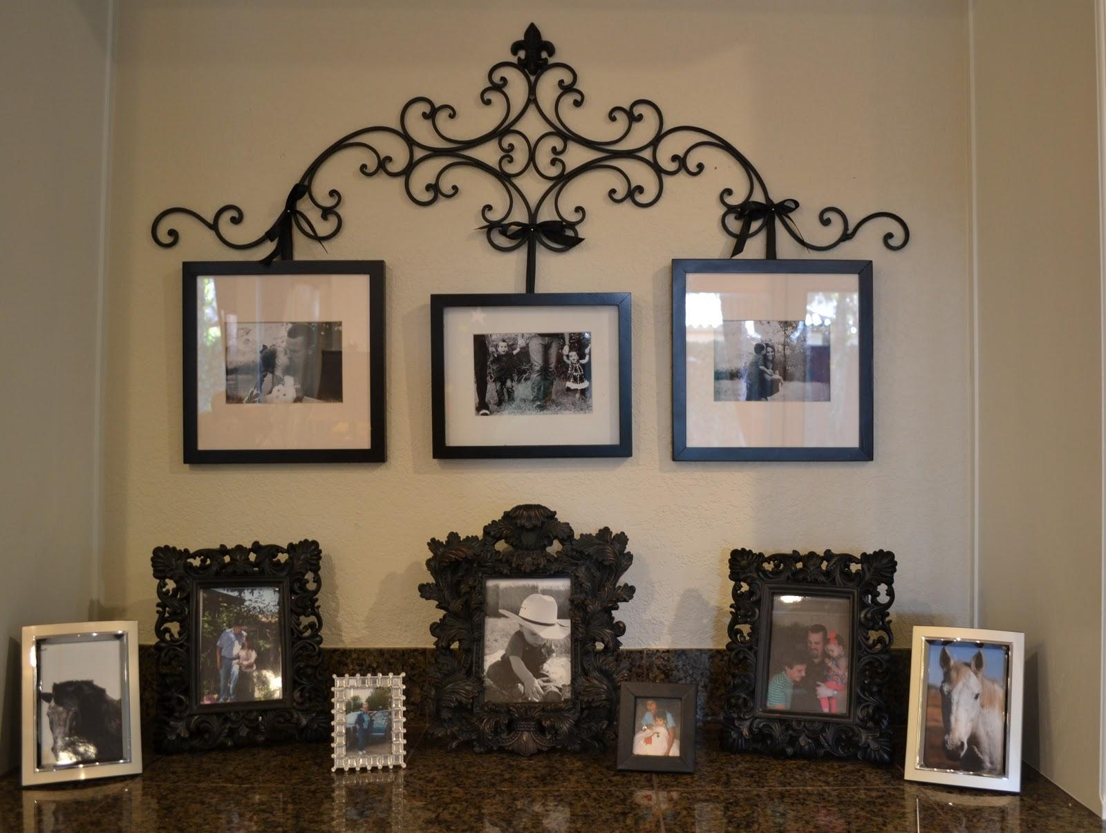 Best 20 Top Inexpensive Metal Wall Art Wall Art Ideas This Month