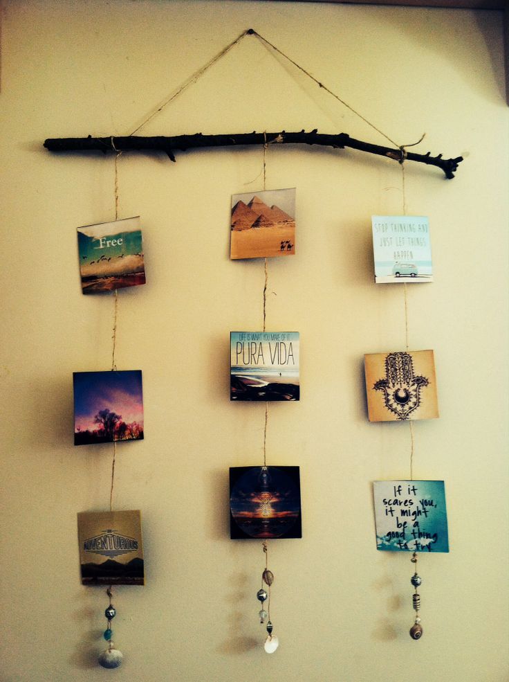 Best Easy Art And Craft Ideas For Home Decor Easy Crafts This Month