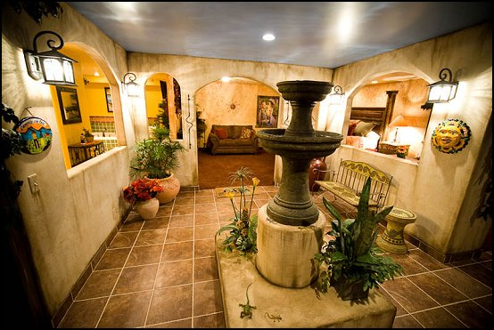 Best Decorating Theme Bedrooms Maries Manor Southwestern This Month
