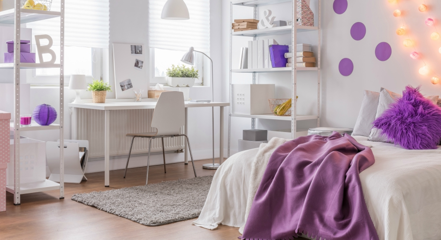 Best Discover The Bedroom Decor Style That Suits You Best This Month