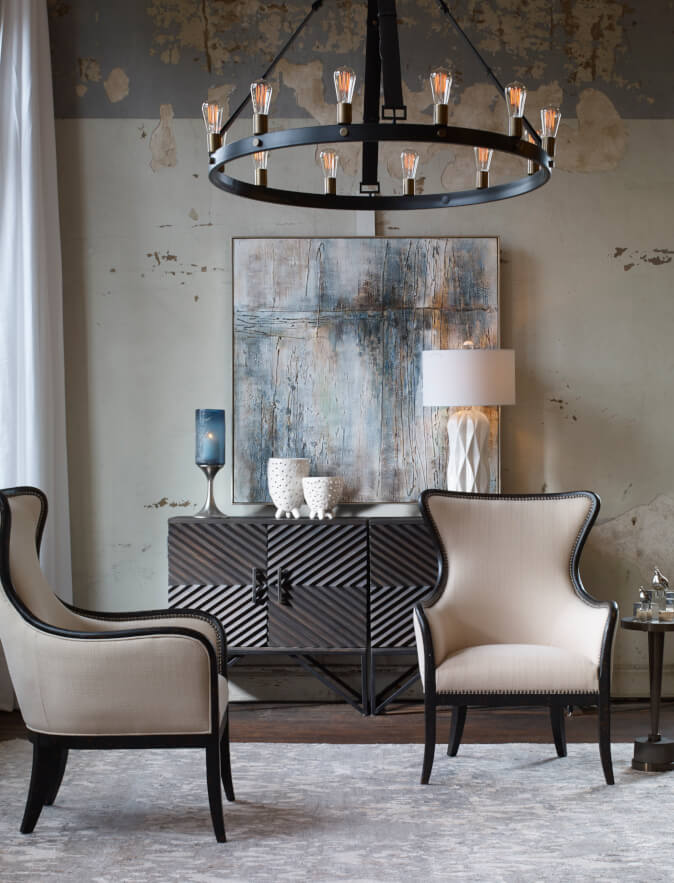 Best Wholesale Uttermost Accent Furniture Mirrors Wall Decor This Month