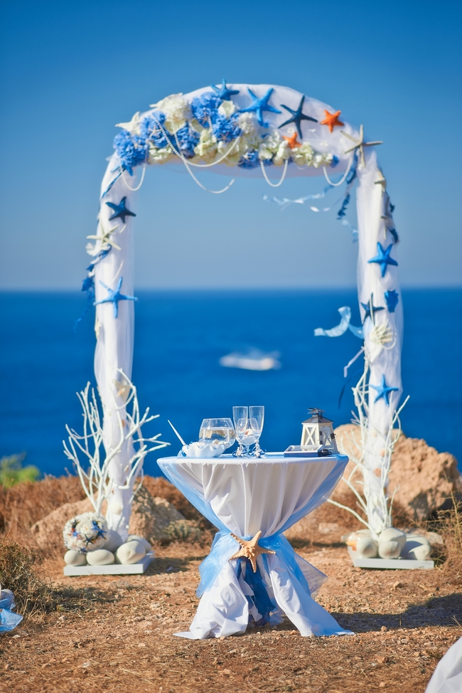 Best 17 Beach Wedding Decor Ideas Ceremony And Reception This Month