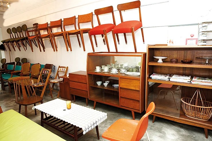 Best Shop At Restore Home Decor Singapore This Month