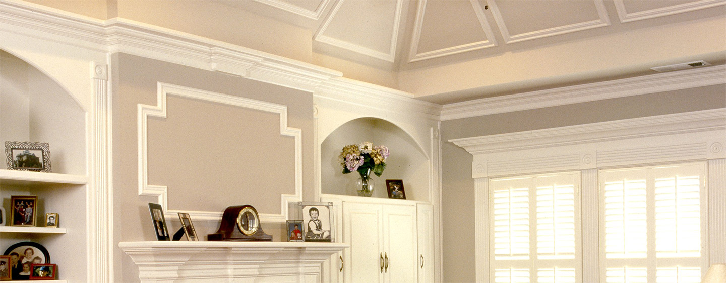 Best Moulding Millwork Wood Mouldings At The Home Depot This Month
