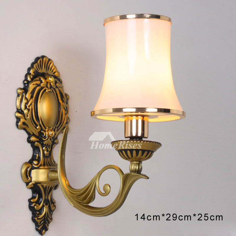 Best Decorative Wall Sconces Bathroom Lighting 2 Light Wall This Month