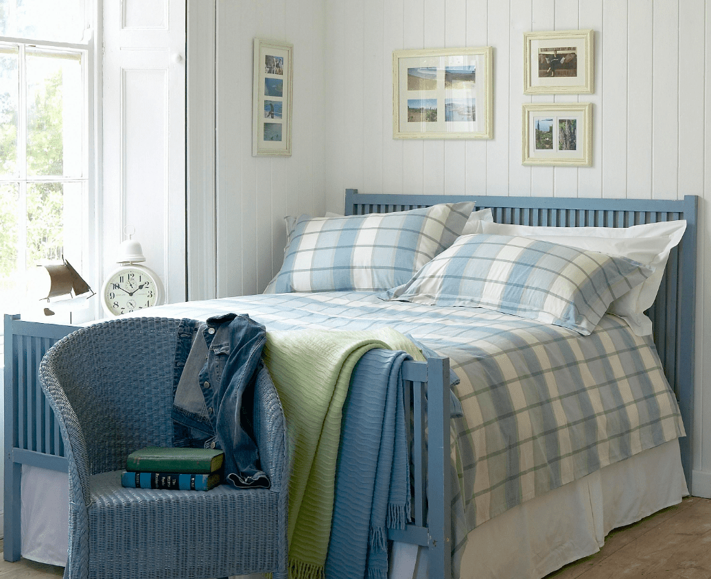 Best Coastal Beach Style Decor On A Budget This Month